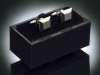 giftbox-black