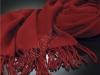 shawl-pic-square