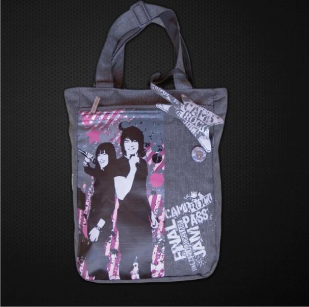 bag1001