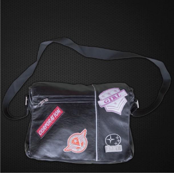 bag1003