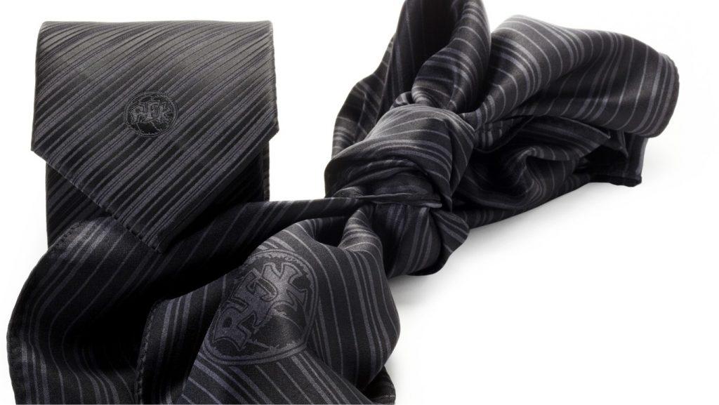 pfk slips torklade