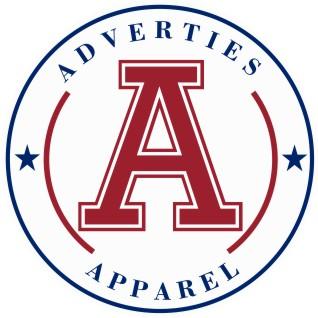 adverties-apparel