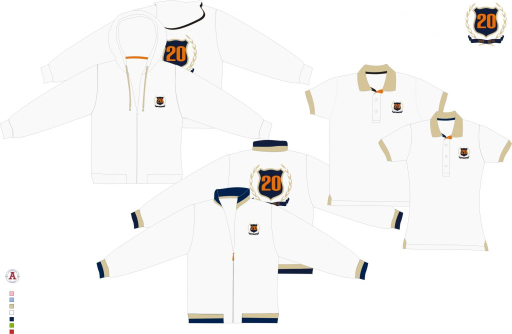 adverties-apparel-design-sketch-small-quantity-skitse