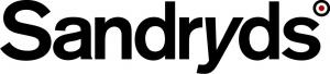 Sandryds-rgb
