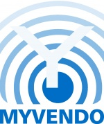 myvendo-logo-rounded-text