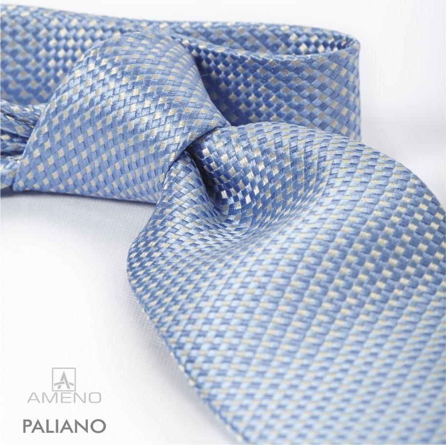 b3c2e70c3c97 Necktie in stock for corporate clothing and uniformsAdverties